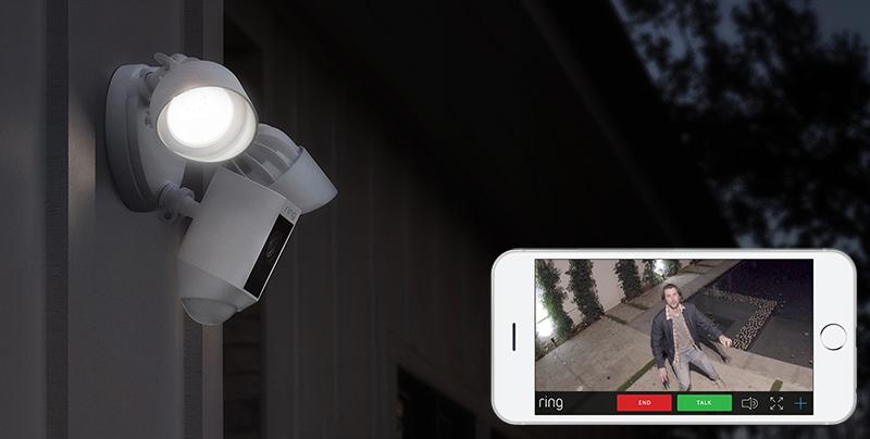 ring camera.jpg