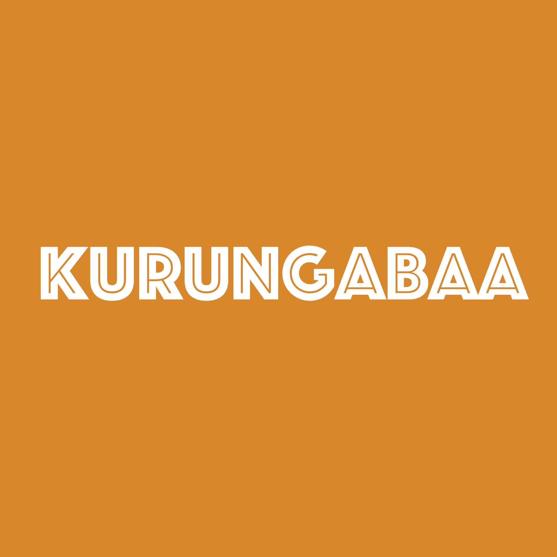 Kurungabaa.jpg
