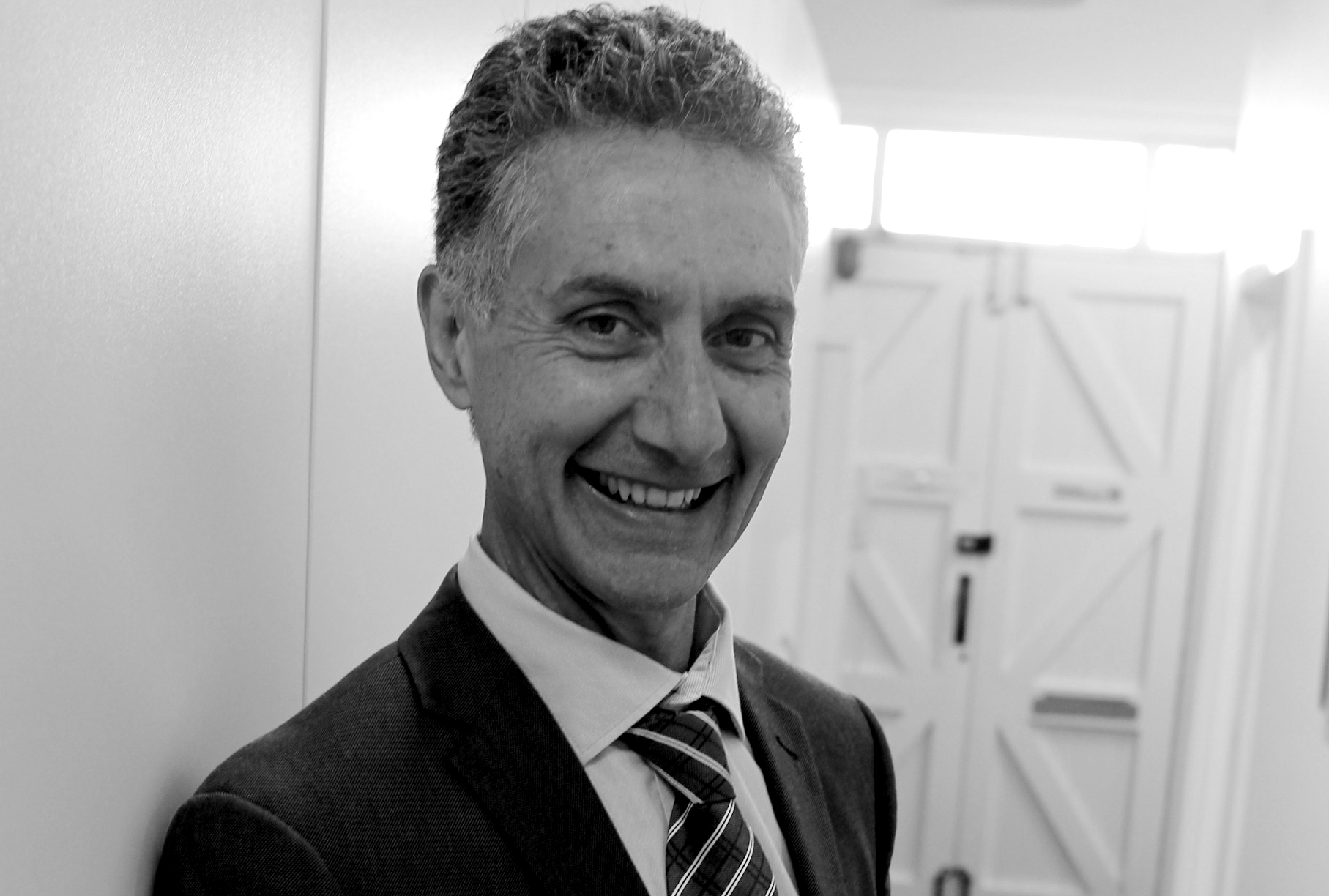 Dr Antonio Buti is a member of the Western Australian Parliament, Honorary Fellow at the Law School at the University of Western Australia and Adjunct Professor at the Law School of Murdoch University.