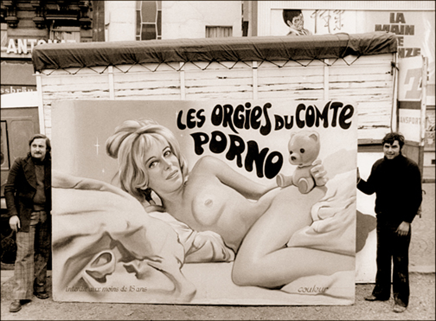 0011000-PARIS.jpg