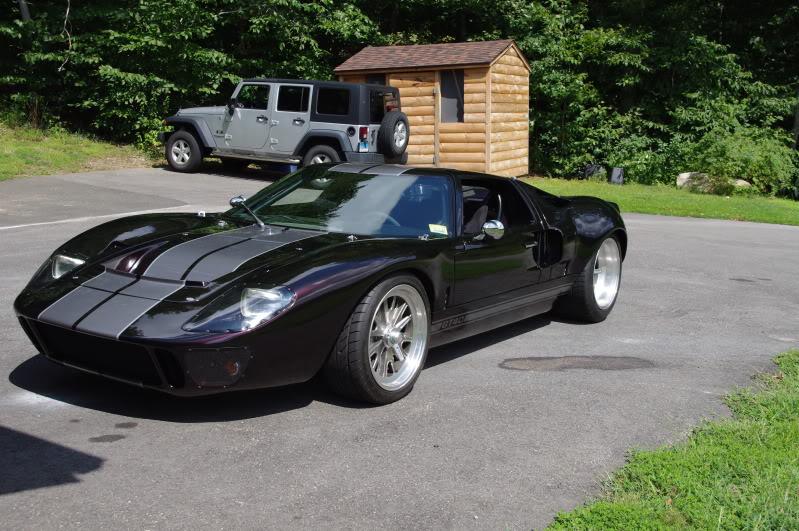 GT40 MKI Allan 03.JPG