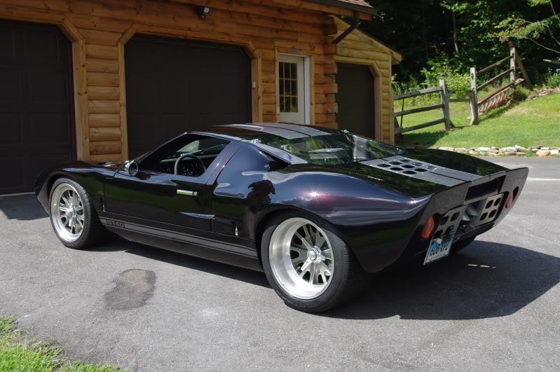 GT40 MKI Allan 04.JPG