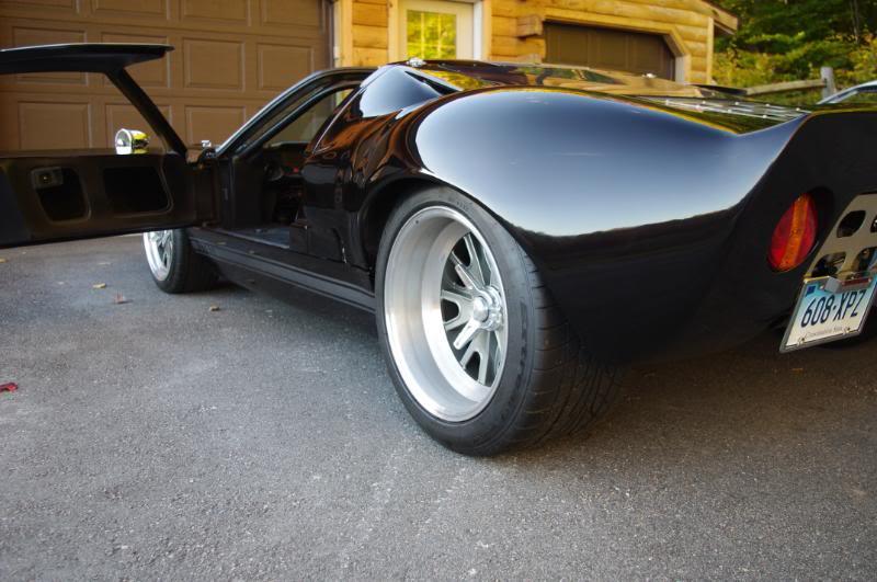 GT40 MKI Allan 05.JPG