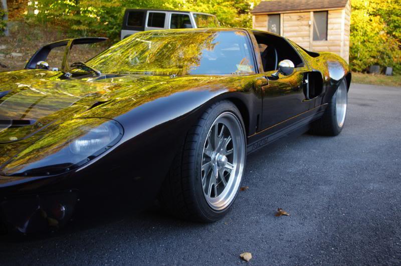 GT40 MKI Allan 09.JPG