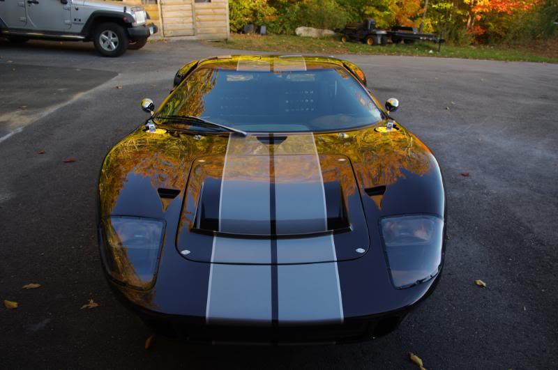GT40 MKI Allan 11.JPG