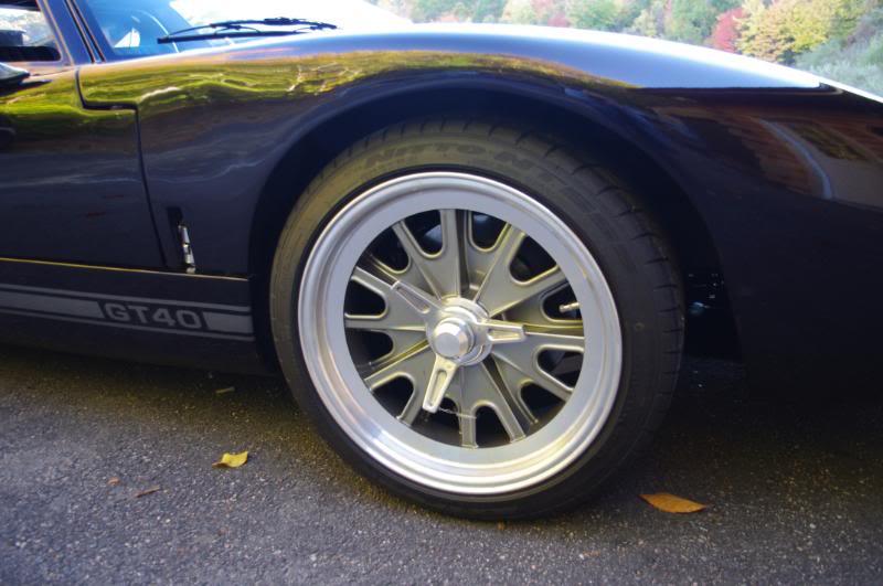 GT40 MKI Allan 13.JPG