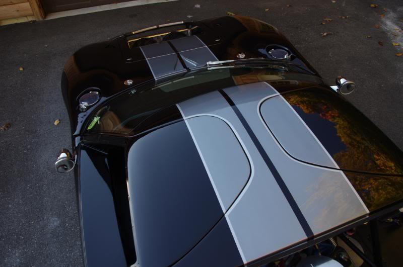 GT40 MKI Allan 15.JPG