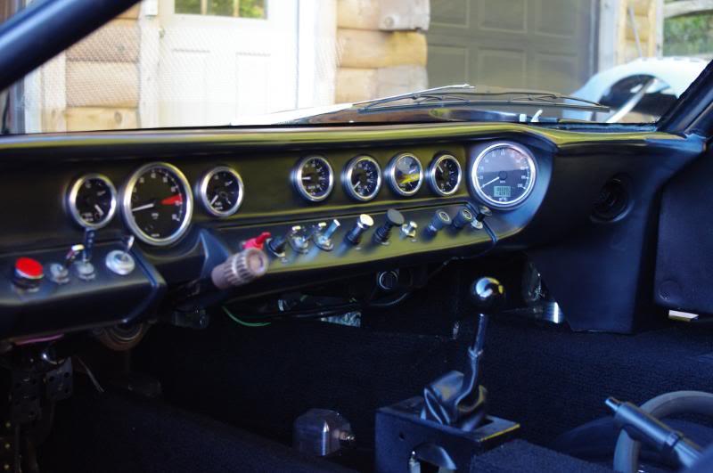 GT40 MKI Allan 18.JPG