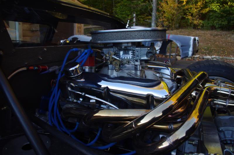 GT40 MKI Allan 24.JPG