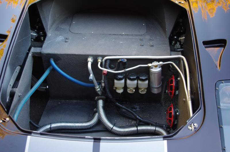 GT40 MKI Allan 26.JPG