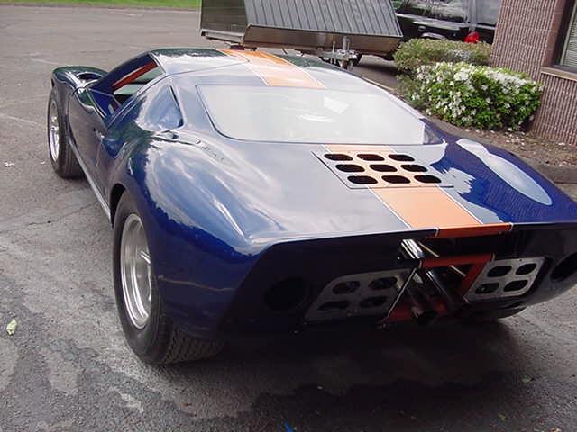 GT40 MKI Ron 03.jpg