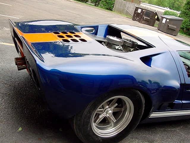 GT40 MKI Ron 04.jpg