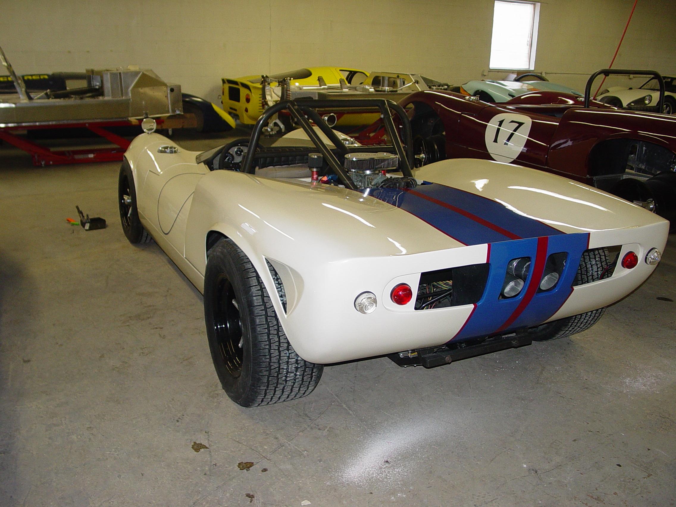 Eastons car 004.jpg