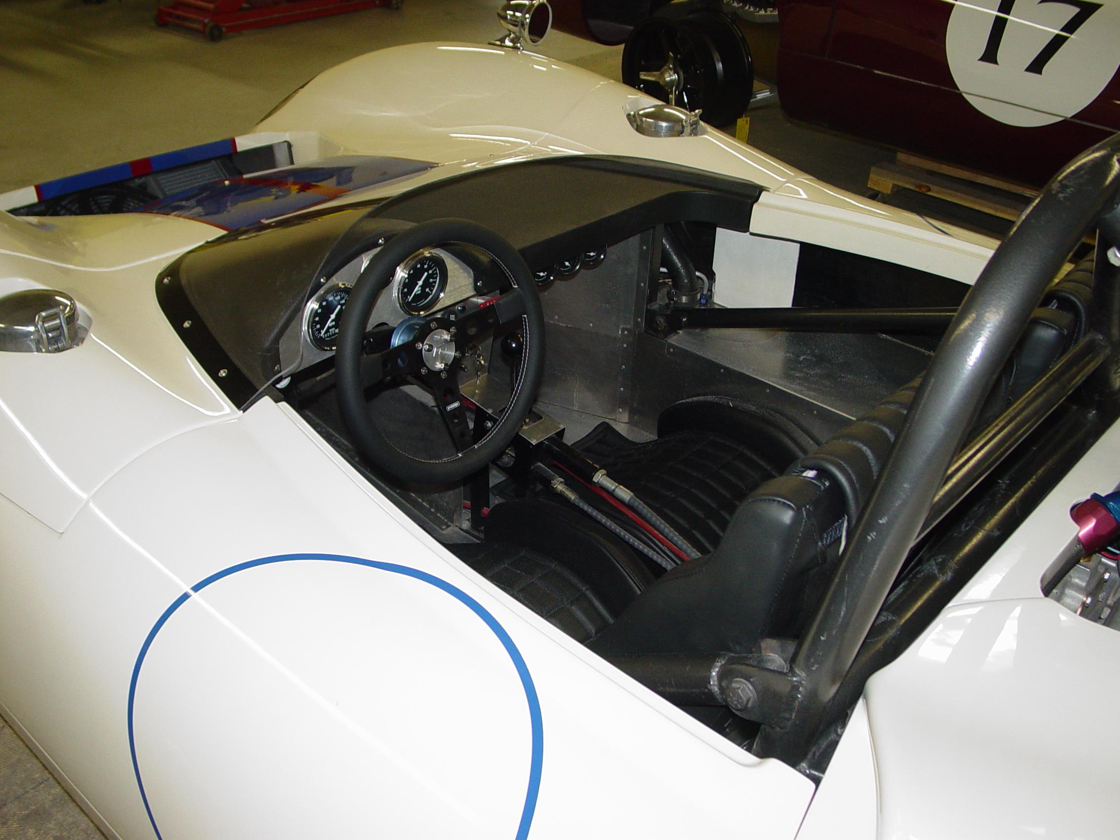 Eastons car 006.jpg