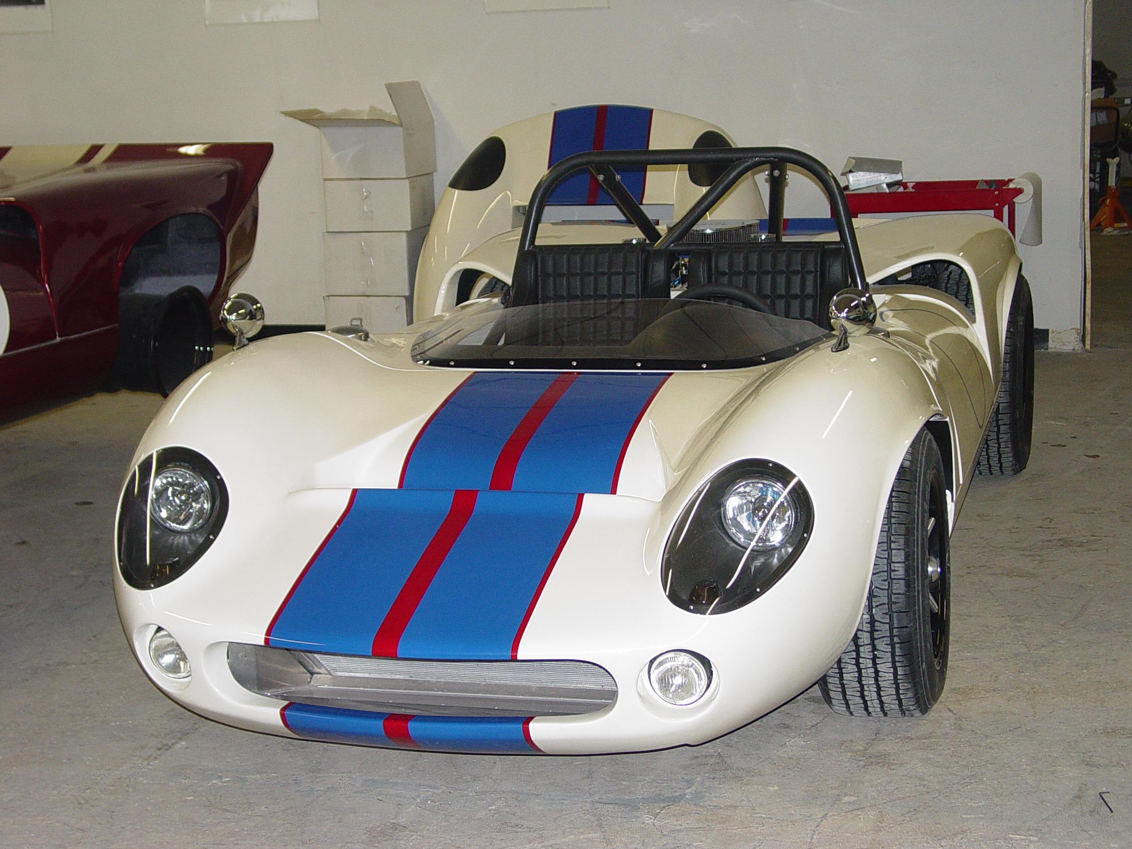 Eastons car 009.jpg