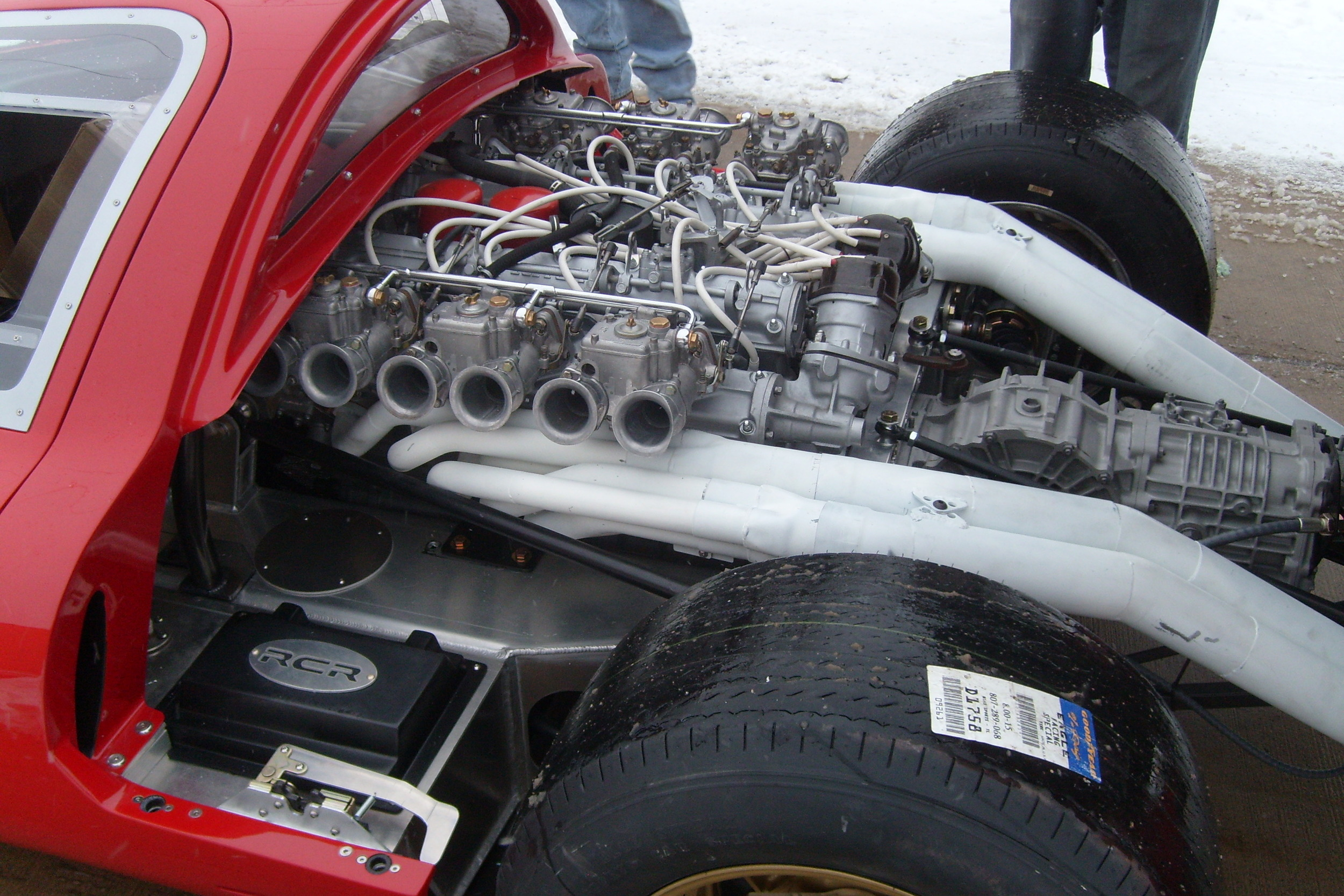 S7302035.JPG