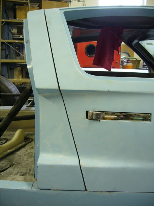 rear_door_edge2