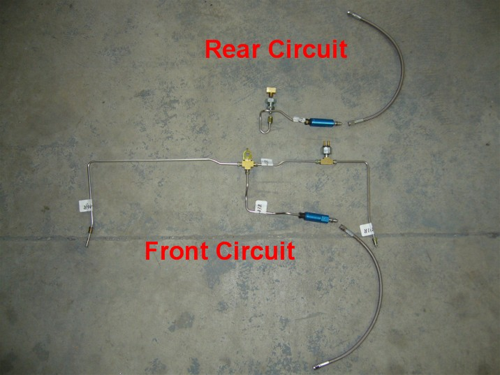 03 circuit layout