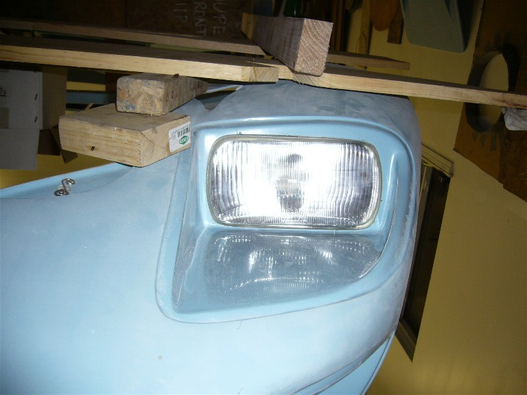 headlight_14