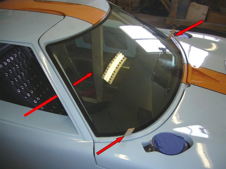 02_windshield