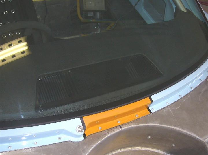 09_windshield