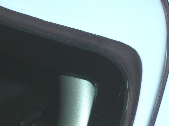 07_windshield