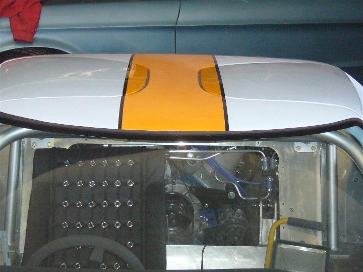 08_windshield
