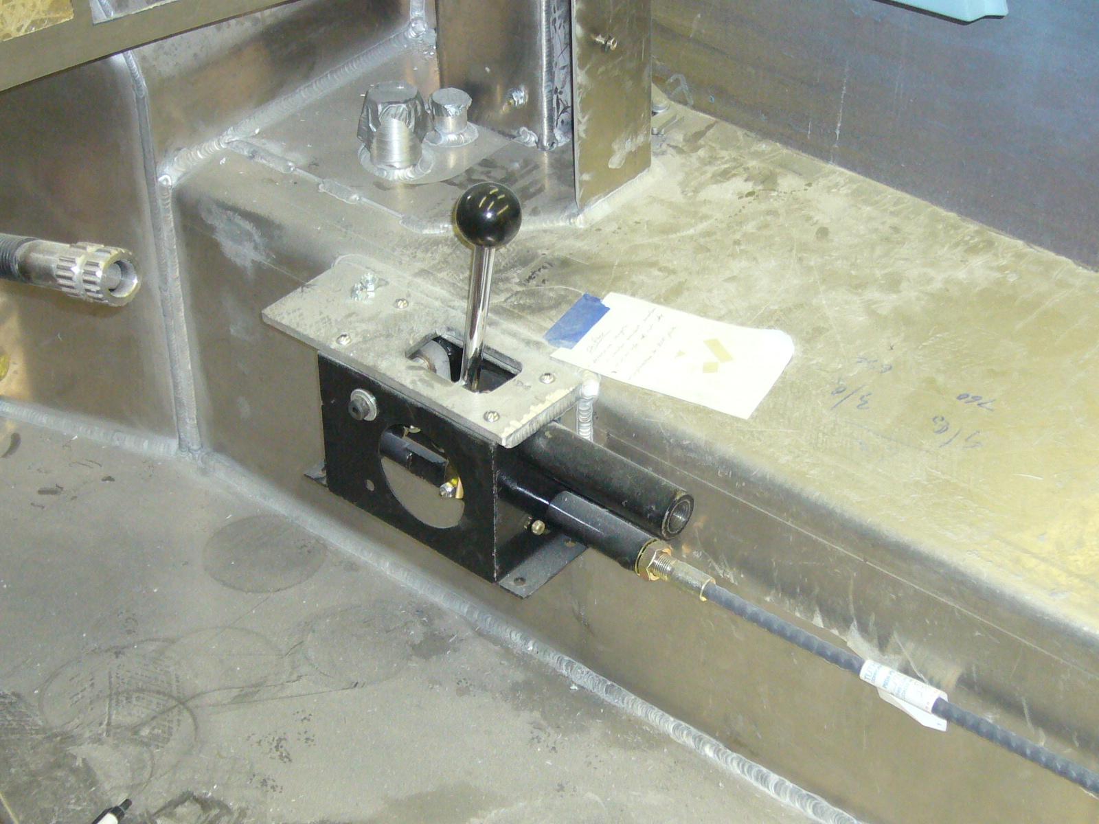 P1090991