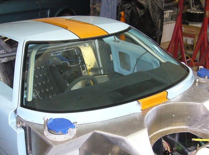 04_windshield