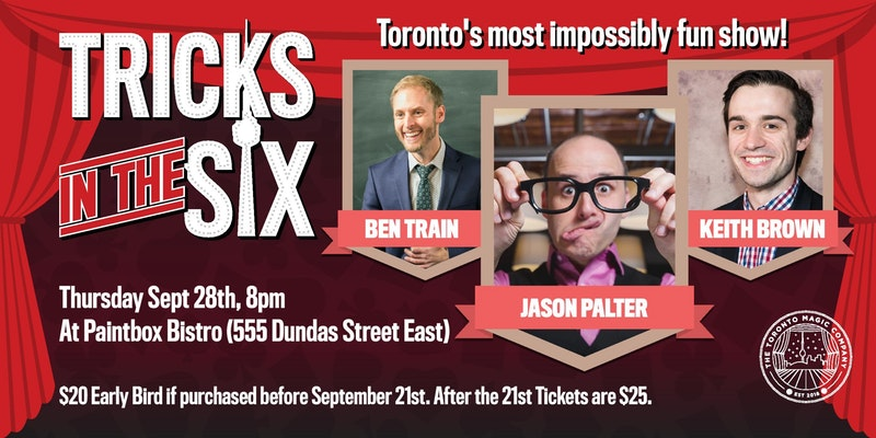 Tricks in the Six Sept 28 Promo Panel.jpg