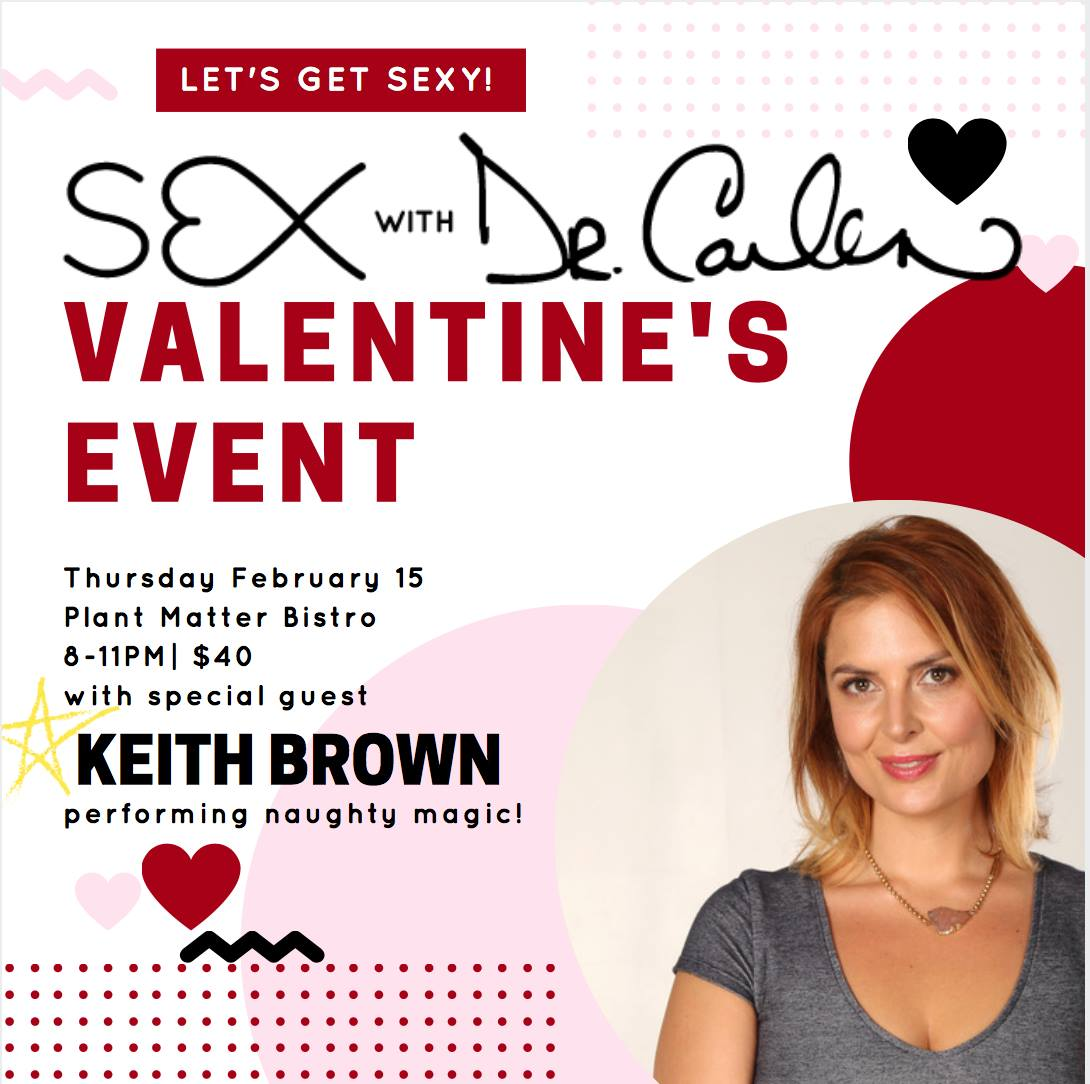Sex-With-Carlen-Valentines-Day-2018