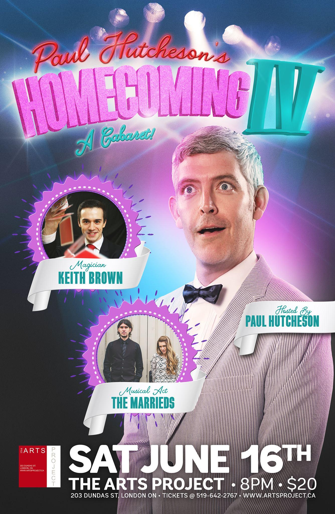 paul_hutcheson_homecoming_IV