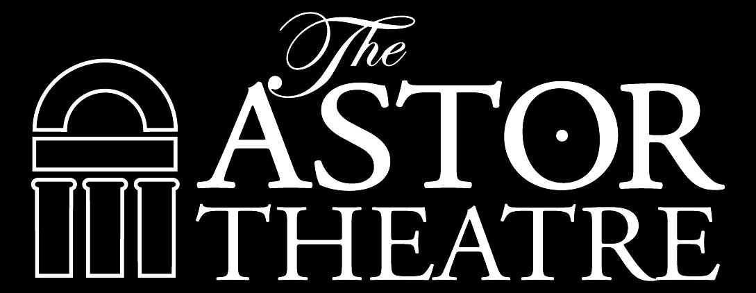 Astor Logo.png