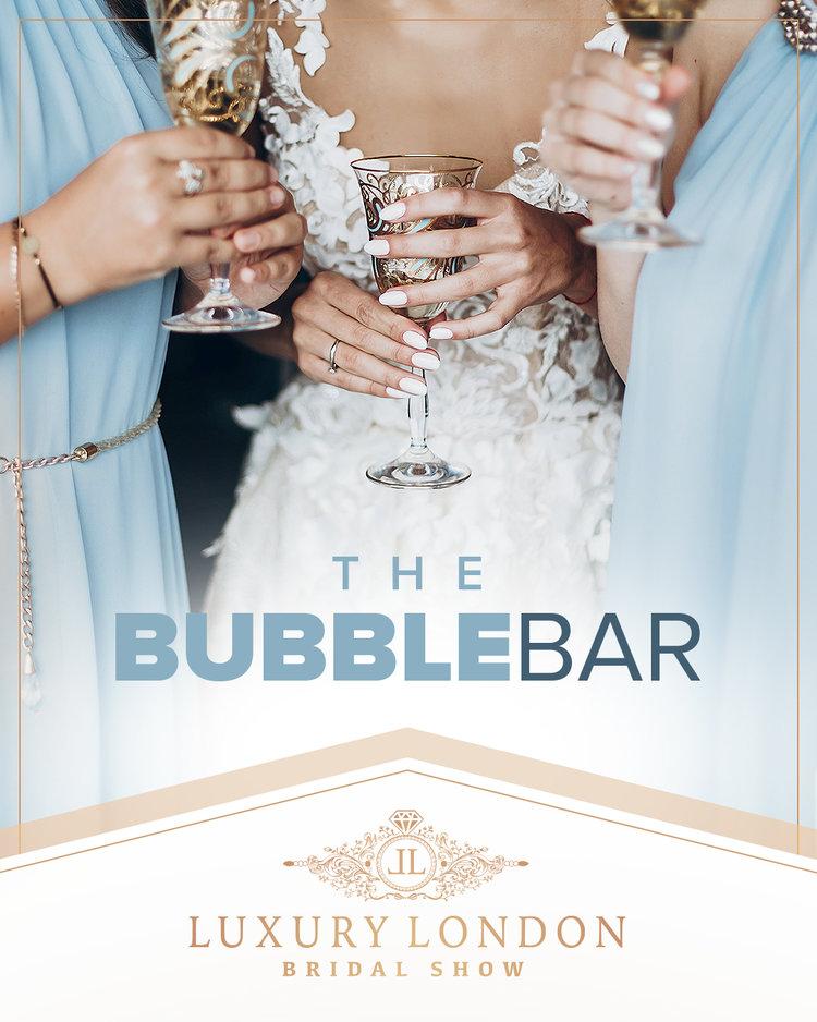 Bubble Bar.jpg