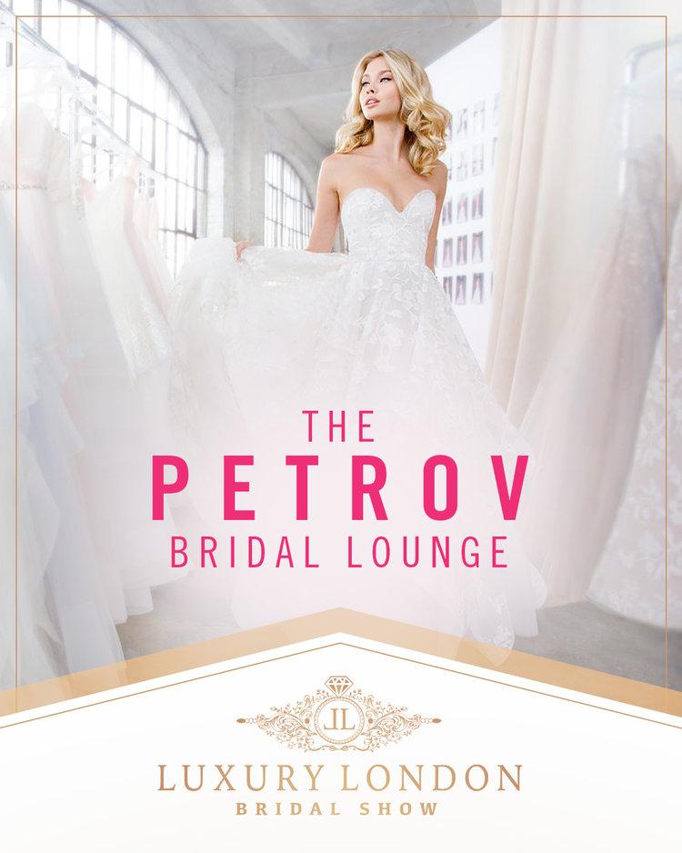 Petrov Bridal Lounge.jpg
