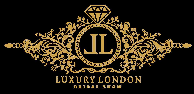 Luxury London Logo