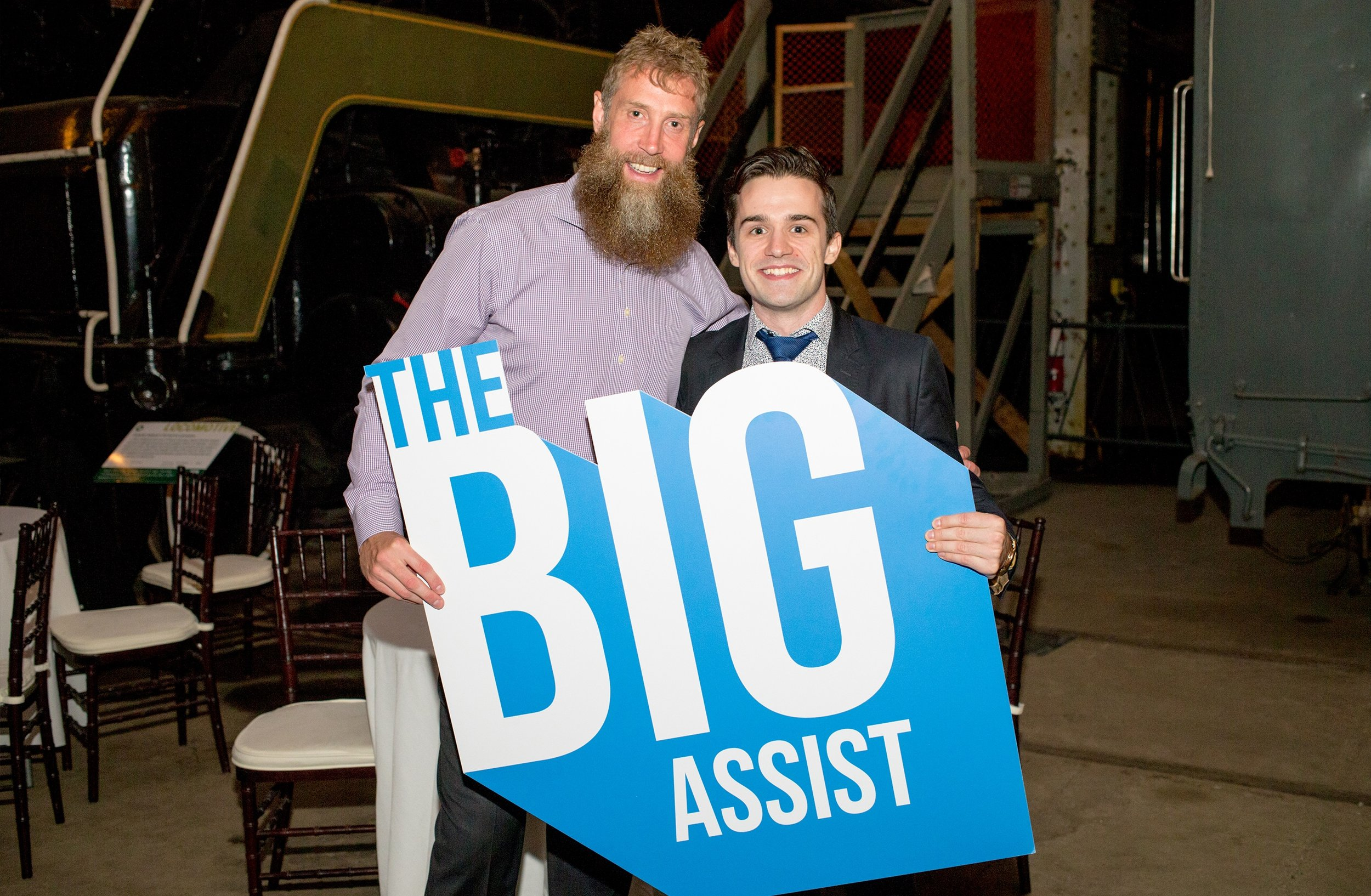 the big assist logos31 - cropped.jpg