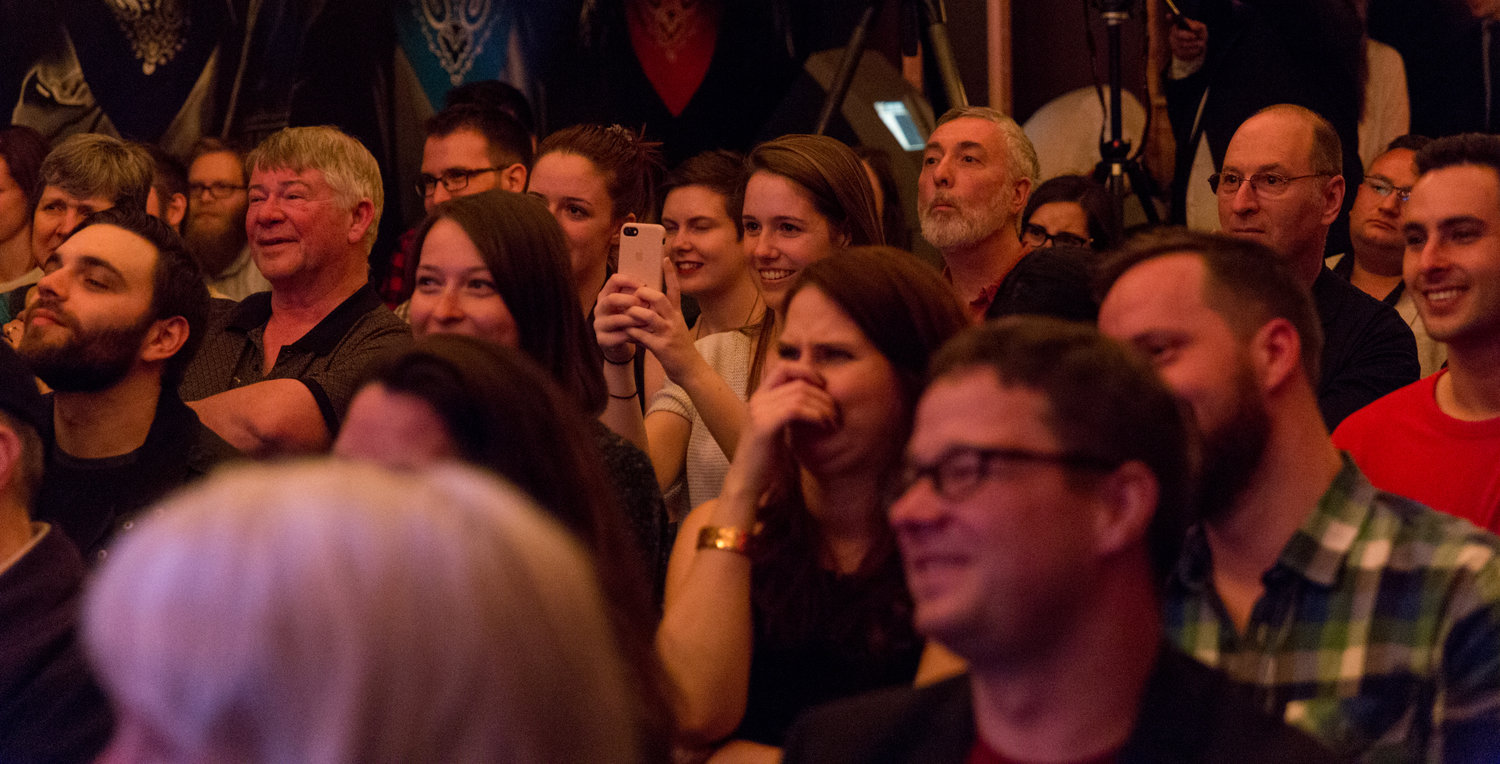 Toronto Magic Company Audience.jpg