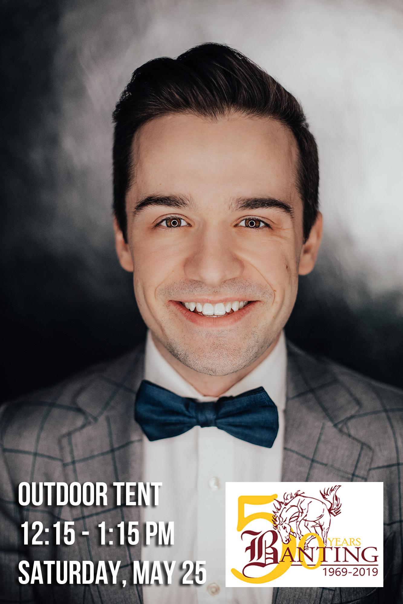 Banting 50 Outdoor Tent Left.jpg