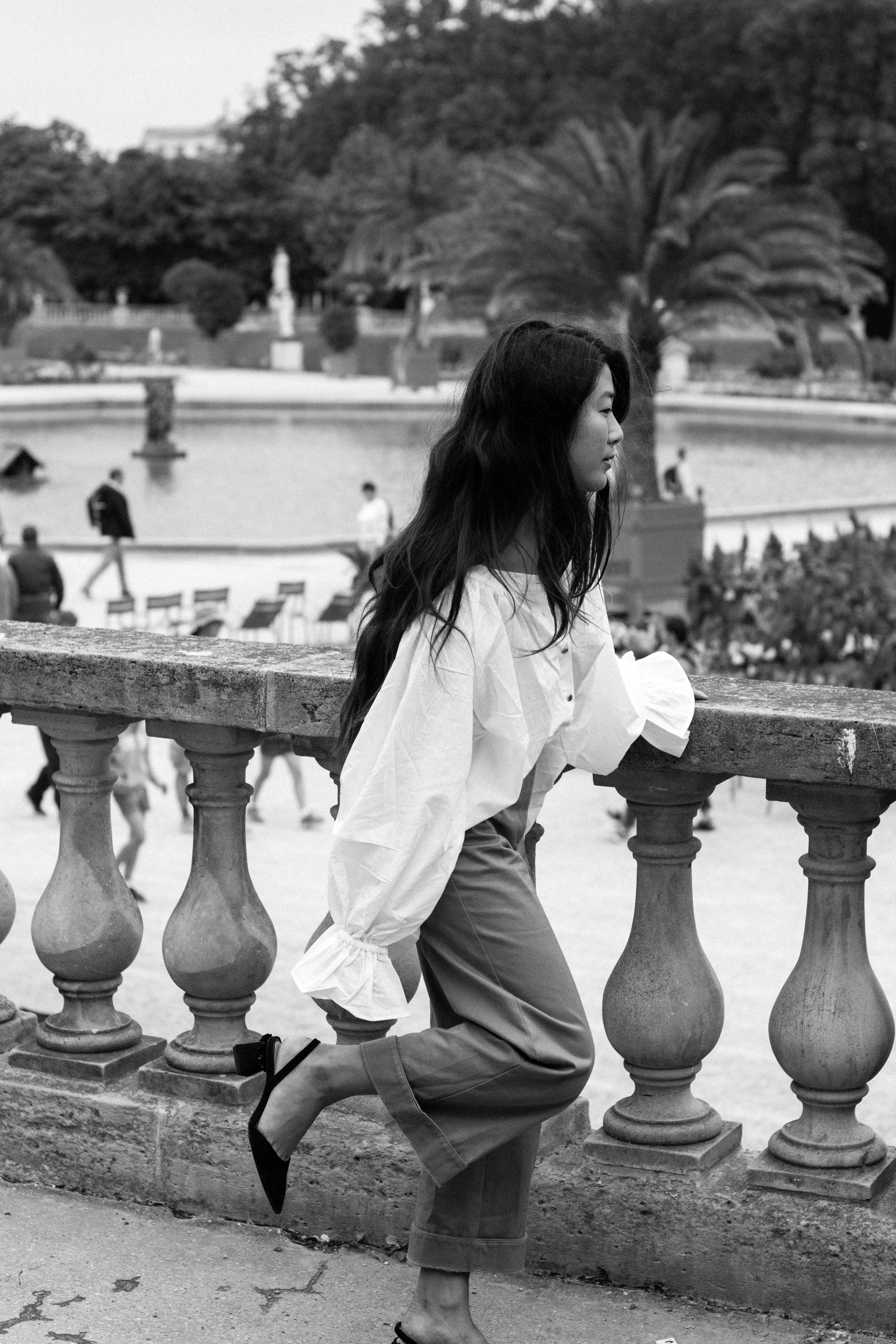 CATHY_PARIS (1 of 1).jpg