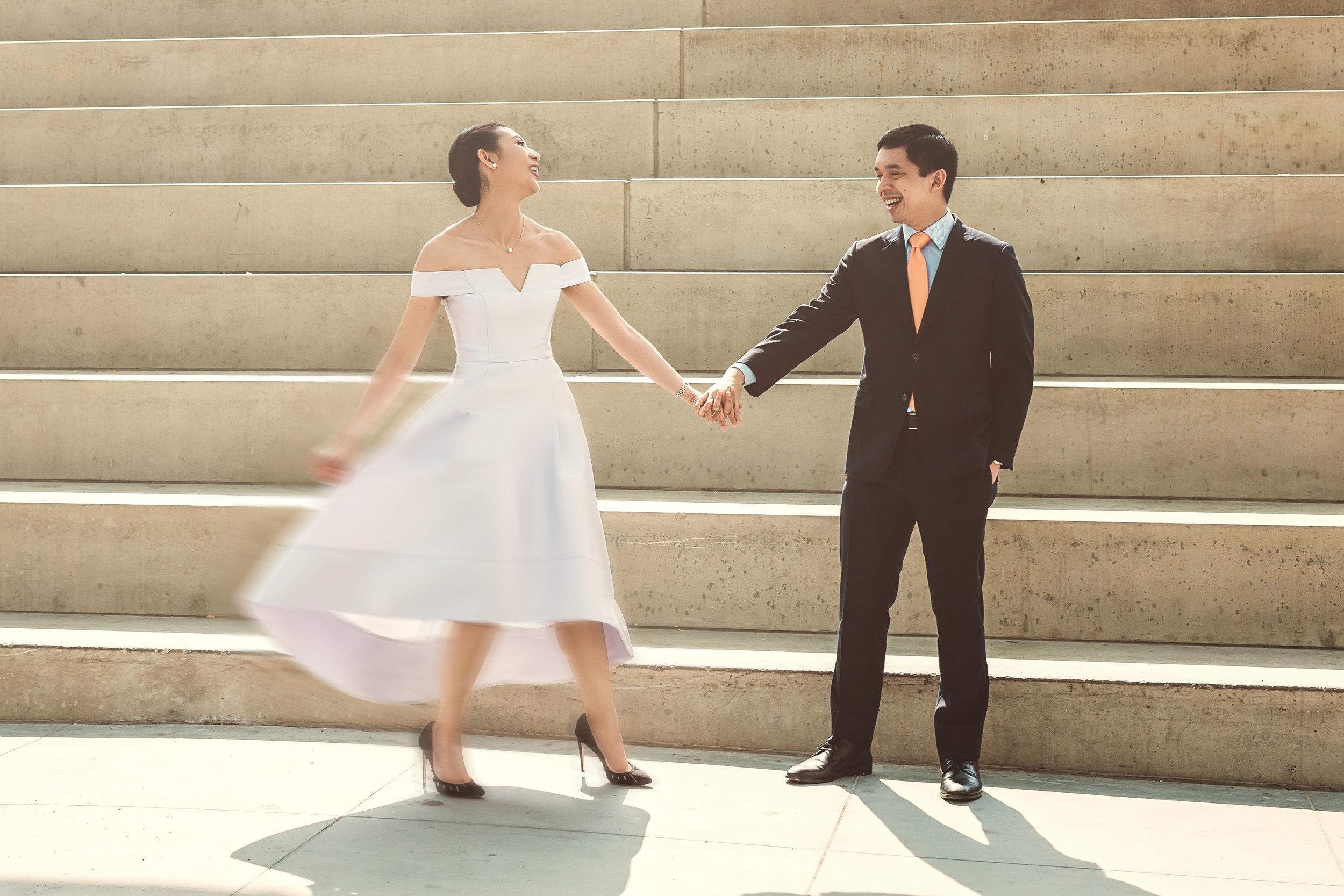 2L2A6966-Toronto-Wedding-Photographer-Elopement.jpg