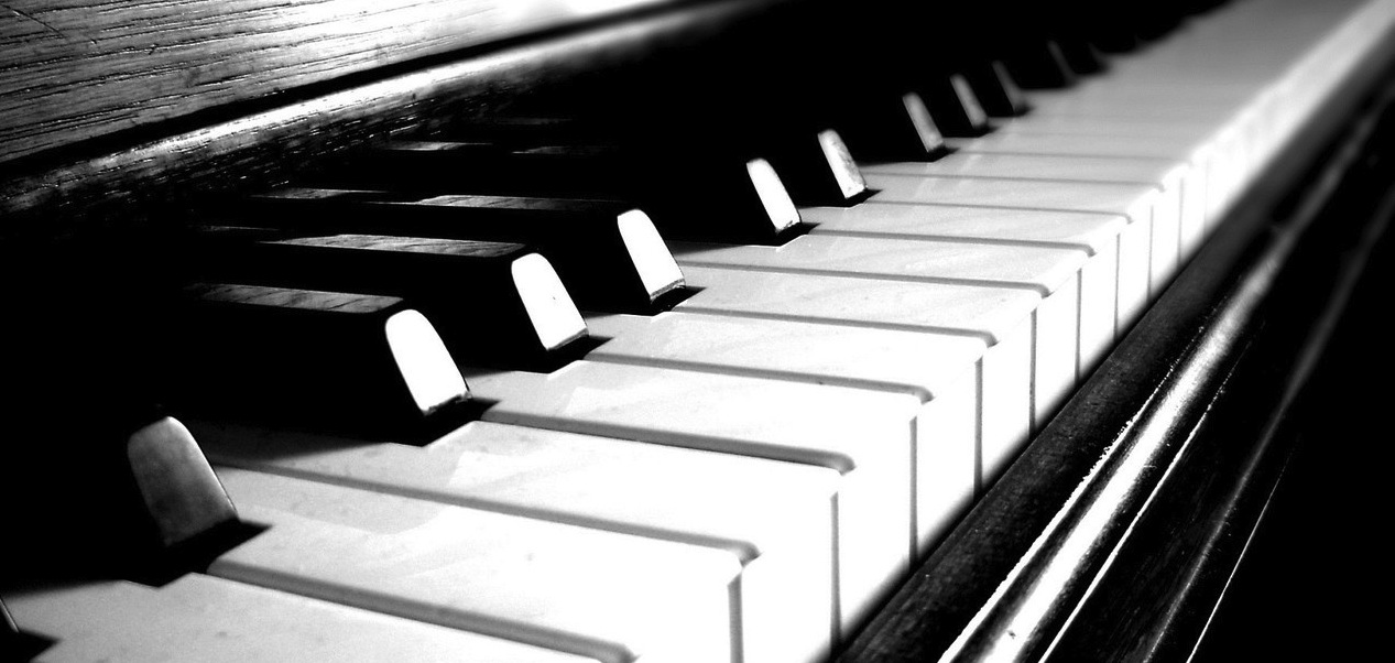 piano.jpeg
