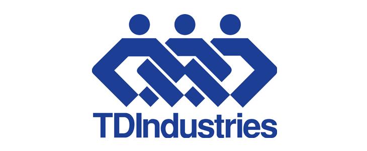 TDIndustries.png