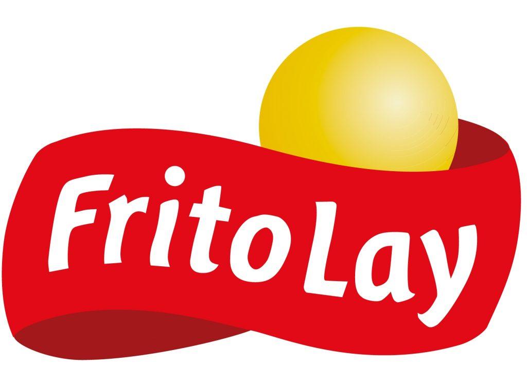 fritolay-1024x751.jpg