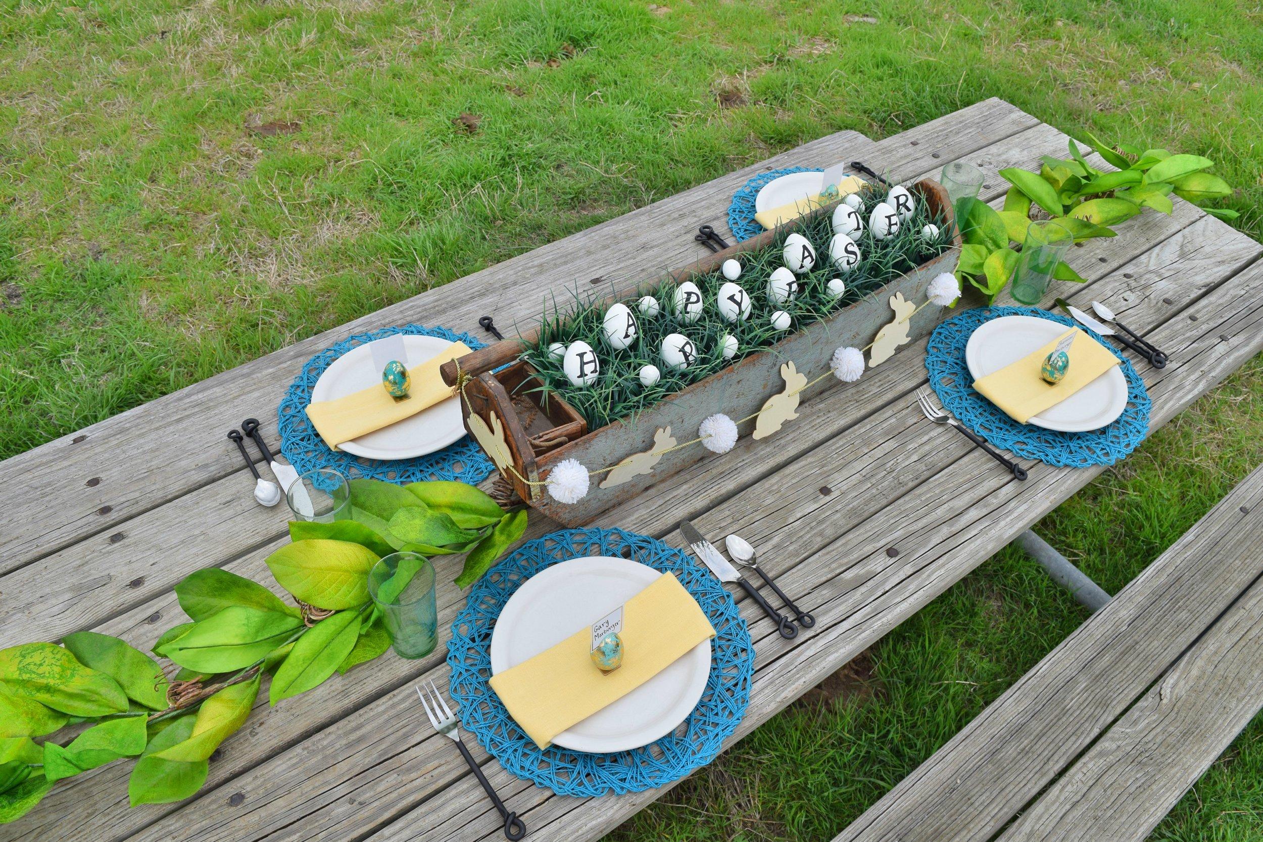 Table Side.jpg