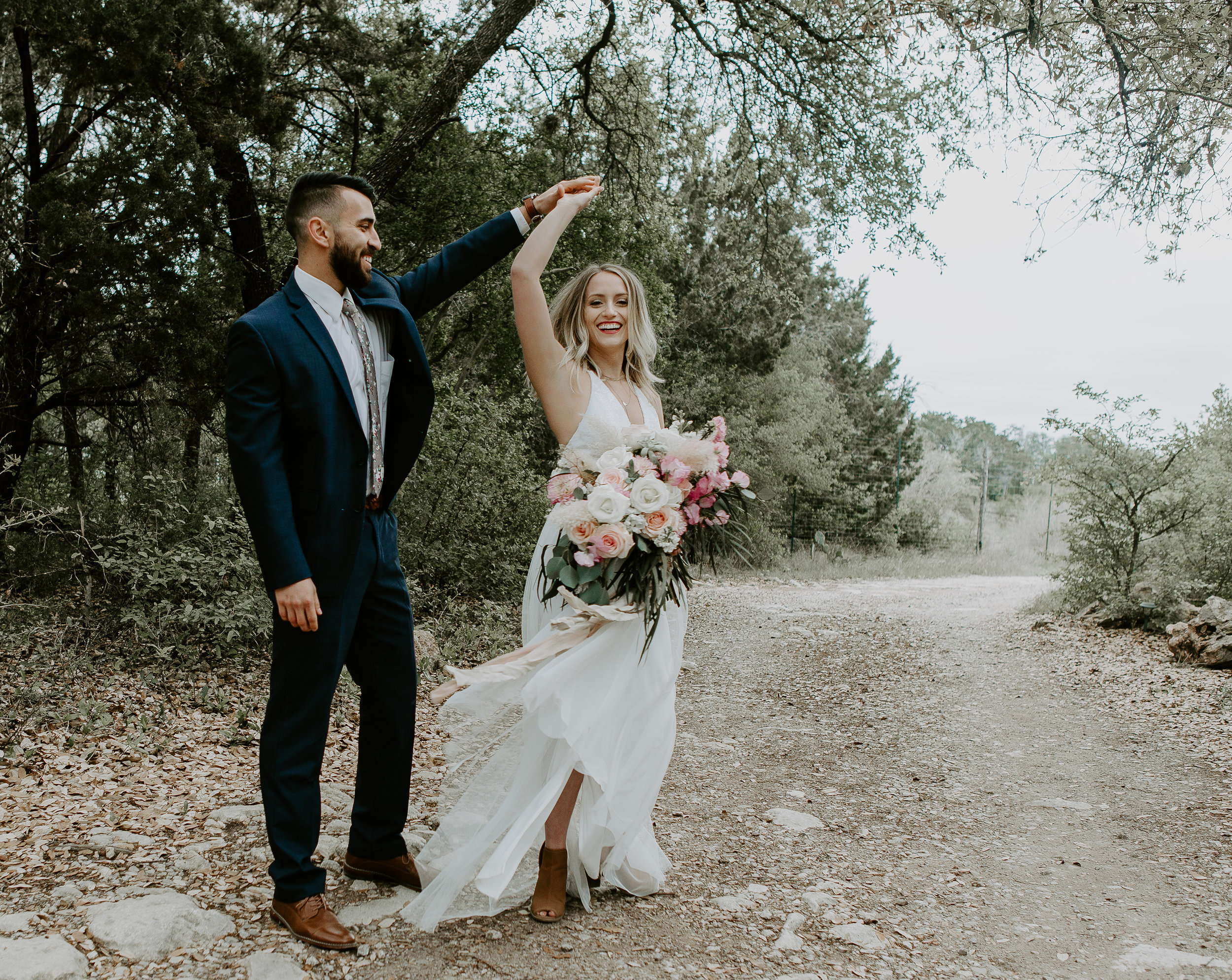 Lynsie.Rae.Photography_2018 Elopement_Austin TX-21.jpg