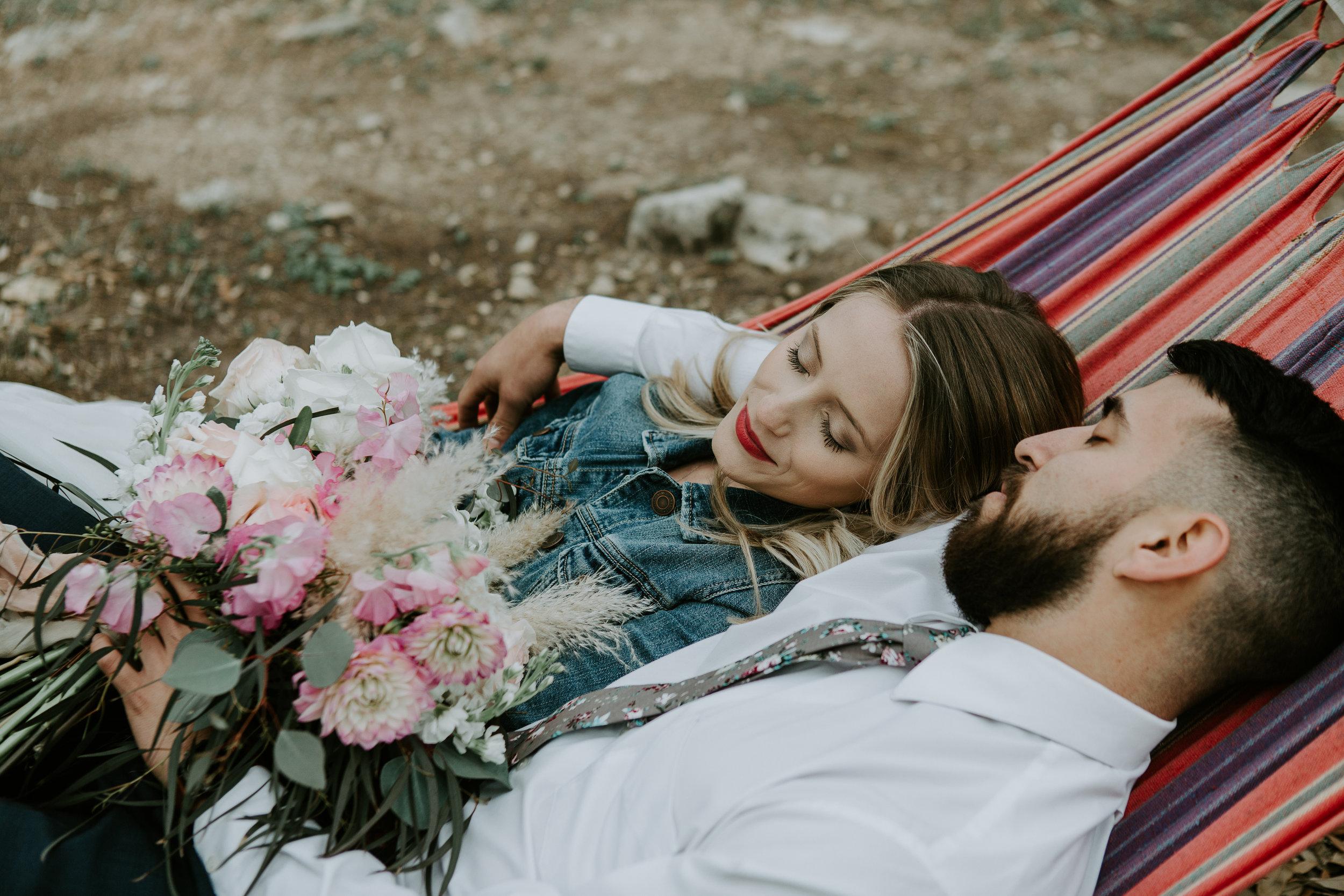 Lynsie.Rae.Photography_2018 Elopement_Austin TX-33.jpg