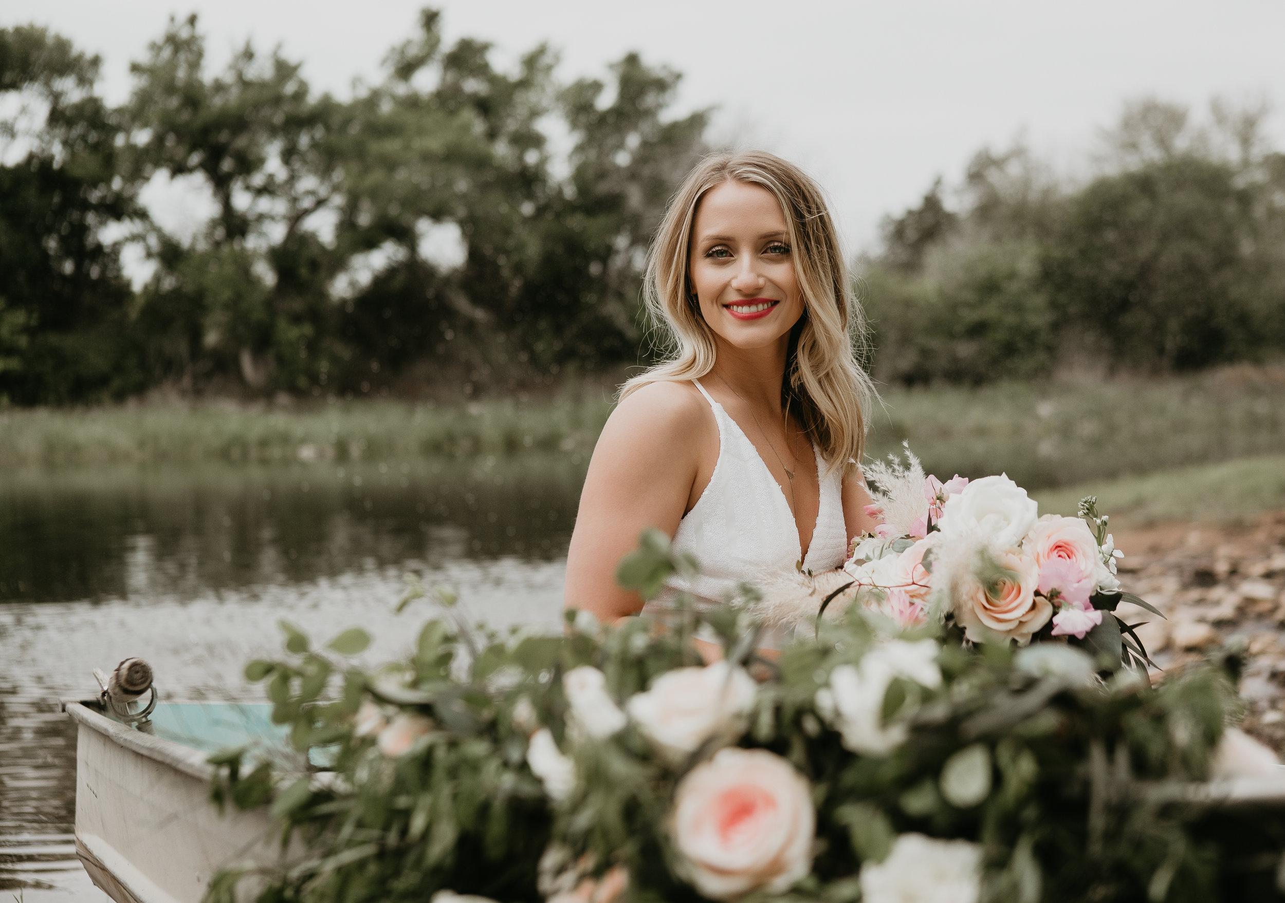 Lynsie.Rae.Photography_2018 Elopement_Austin TX-6.jpg