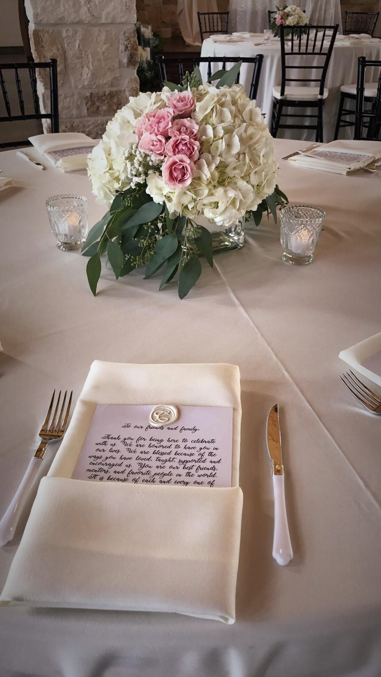 Brownstone Table.JPG