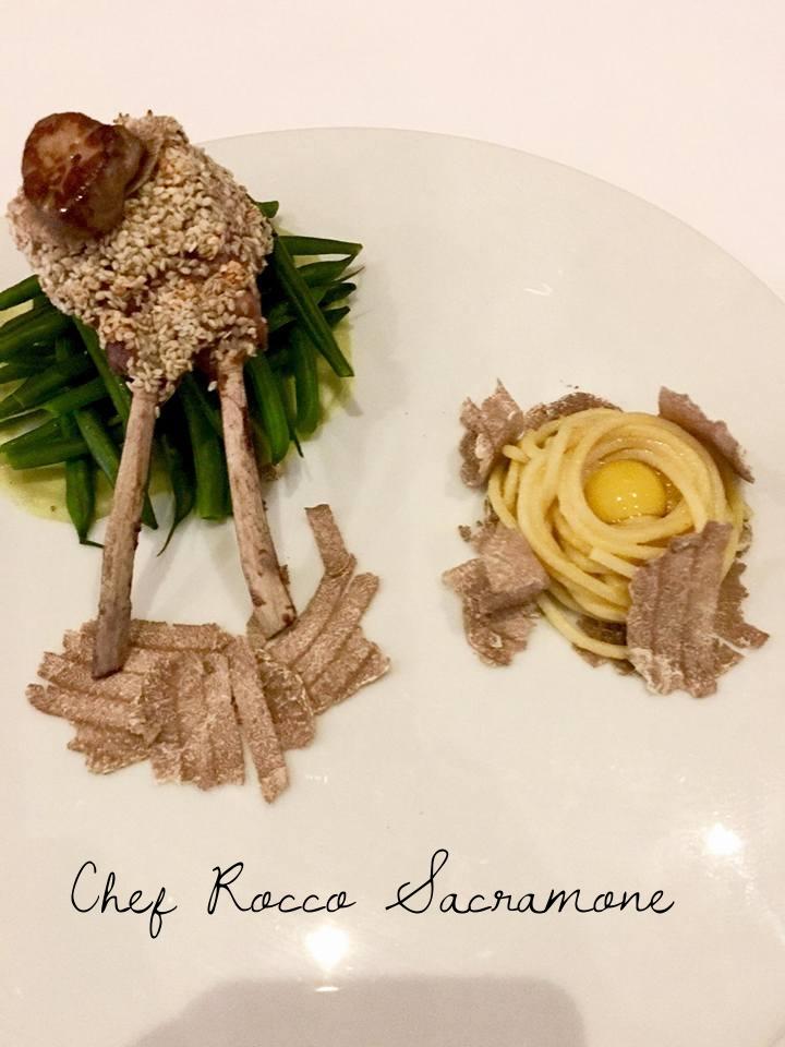 rocco sacramonte 27.jpg